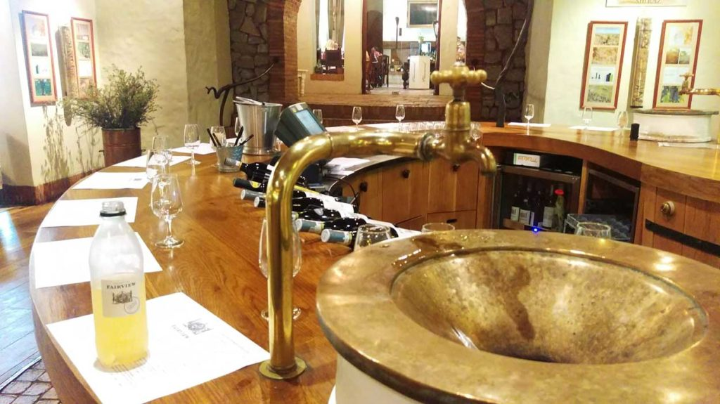 BRM Brass Restoration & Manufacture Custom-Bib-Tap