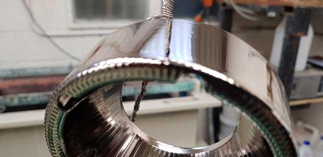 BRM-Brass-Restoration-&-Manufacture-Aluminium-Exhaust-Ends-003