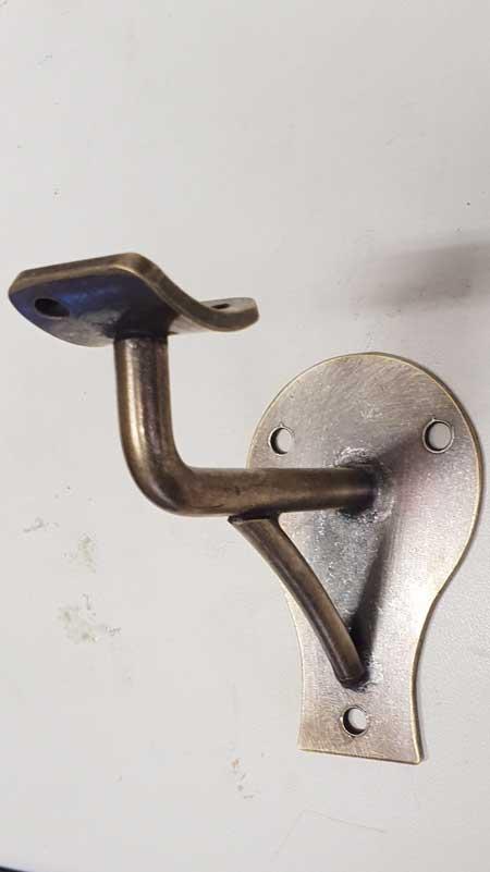 BRM-Brass-Restoration-&-Manufacture-Curtain-Rail-Support-Bracket-2