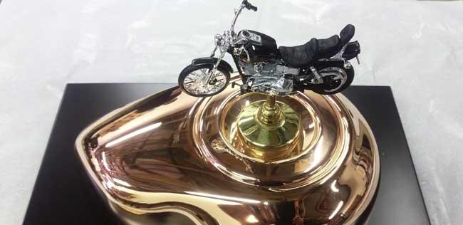 BRM-Brass-Restoration-&-Manufacture-Harley-012