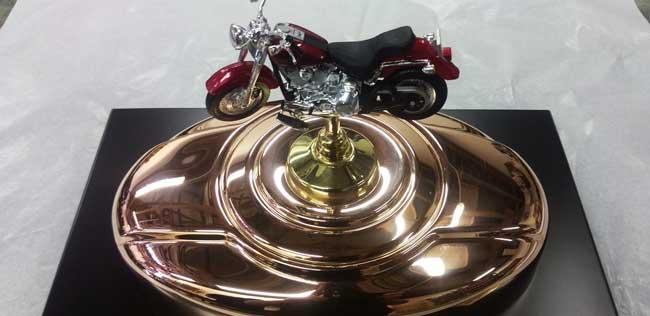 BRM-Brass-Restoration-&-Manufacture-Harley-013