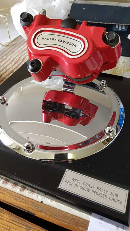 BRM-Brass-Restoration-&-Manufacture-Harley-3