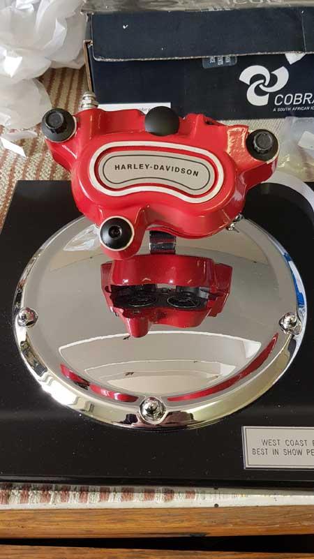 BRM-Brass-Restoration-&-Manufacture-Harley-33