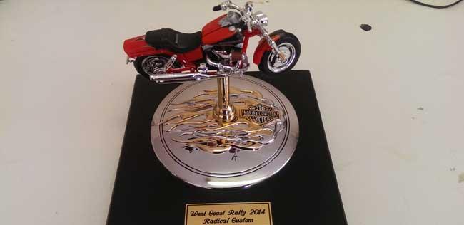 BRM-Brass-Restoration-&-Manufacture-Harley-7