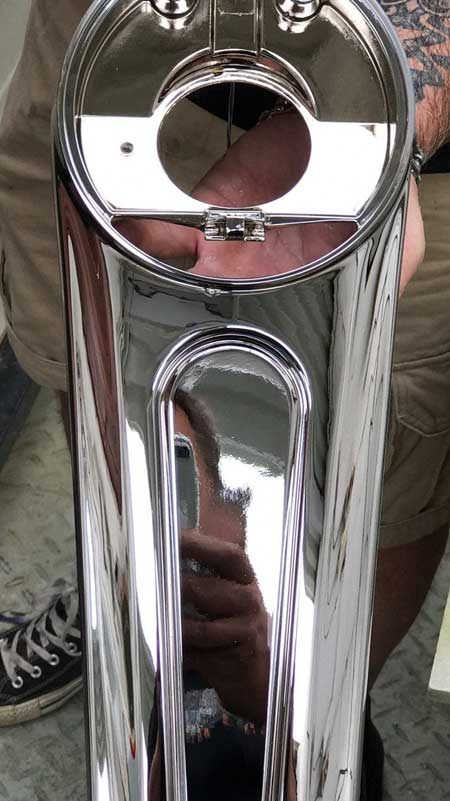 BRM-Brass-Restoration-&-Manufacture-Harley-Tank-Console-001