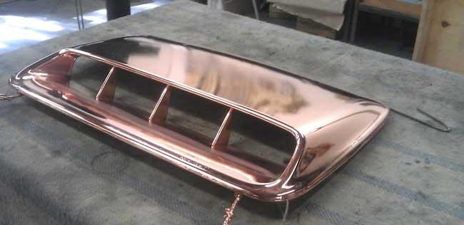 BRM-Brass-Restoration-&-Manufacture-Plastic-Air-Intake-003