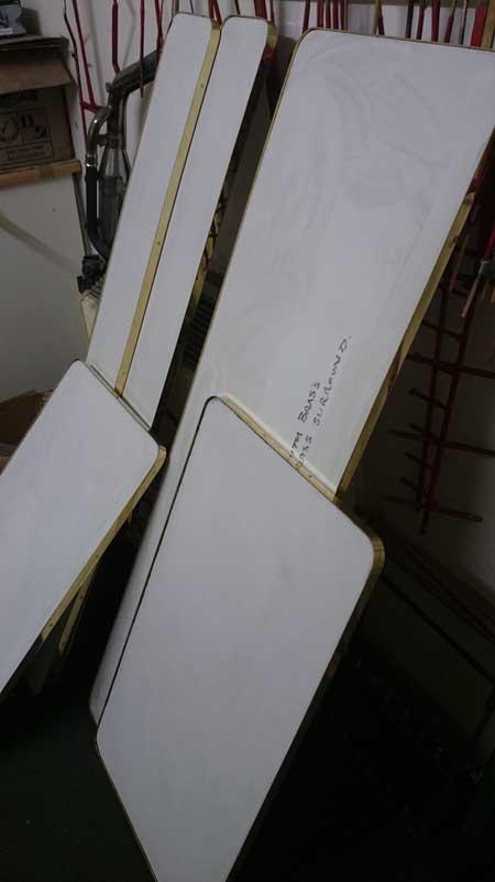 BRM-Brass-Restoration-&-Manufacture-Rectangular-Mirror-Frames-(-Polished-Brass-)